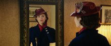 Mary Poppins Returns Photo 10