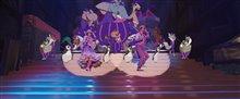 Mary Poppins Returns Photo 12