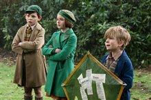 Mary Poppins Returns Photo 14