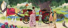 Mary Poppins Returns Photo 16