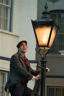Mary Poppins Returns Photo 35