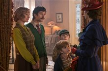 Mary Poppins Returns Photo 27