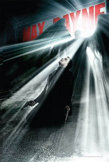 Max Payne Photo 15