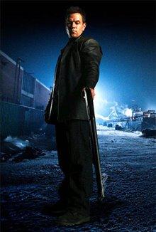 Max Payne Photo 18