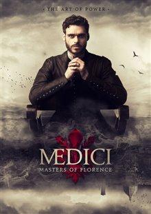 Medici: Masters of Florence (Netflix) Photo 1