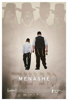 Menashe Photo 3