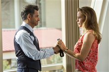 Miracles From Heaven Photo 2