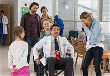 Miracles From Heaven Photo 6