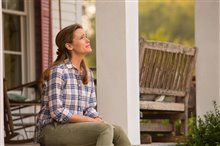Miracles From Heaven Photo 12