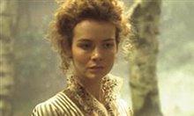 Miss Julie (1999) Photo 3
