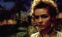 Miss Julie (1999) Photo 7
