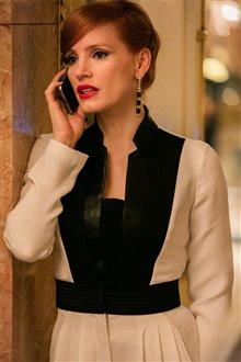 Miss Sloane Photo 23