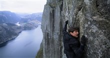 Mission: Impossible - Fallout Photo 9