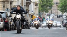 Mission: Impossible - Fallout Photo 13