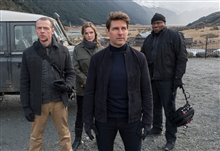 Mission: Impossible - Fallout Photo 36