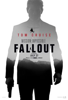 Mission: Impossible - Fallout Photo 53