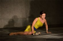 Mission: Impossible - Rogue Nation Photo 6