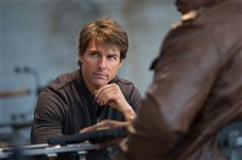 Mission: Impossible - Rogue Nation Photo 8