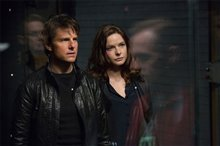 Mission: Impossible - Rogue Nation Photo 12