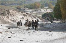 Mongol Photo 3
