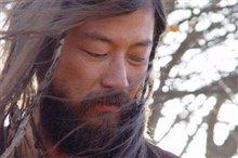 Mongol Photo 5