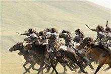 Mongol Photo 7