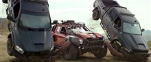 Monster Trucks Photo 4