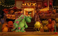Monsters University Photo 14