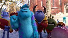 Monsters University Photo 18