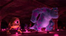 Monsters University Photo 22