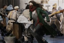 Mortal Engines Photo 2