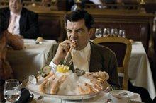 Mr. Bean's Holiday Photo 8