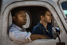 Mudbound (Netflix) Photo 2