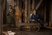 Mudbound (Netflix) Photo 9