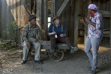 Mudbound (Netflix) Photo 11