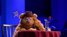 Muppets Now (Disney+) Photo 1