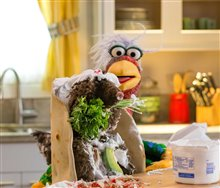 Muppets Now (Disney+) Photo 3