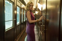 Murder on the Orient Express Photo 11