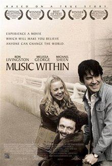 Music Within Photo 7