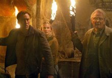 National Treasure Photo 6