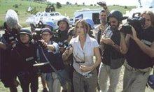 No Man's Land (2001) Photo 9
