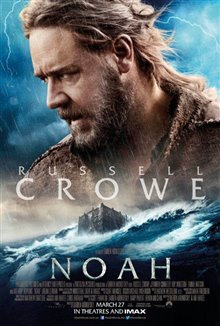 Noah Photo 12