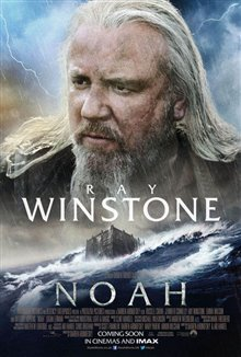 Noah Photo 14