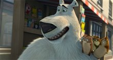 Norm of the North Photo 3