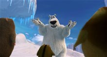 Norm of the North Photo 5
