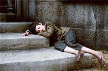 Oliver Twist Photo 6