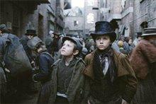 Oliver Twist Photo 10