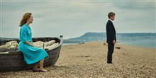 On Chesil Beach Photo 2