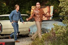 Once Upon a Time in Hollywood Photo 11