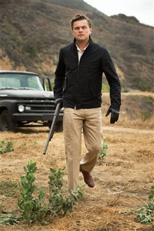 Once Upon a Time in Hollywood Photo 36